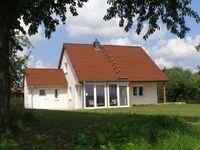 Ferienhaus Wiesenweg in Kirnitzschtal-Altendorf - kleines Detailbild