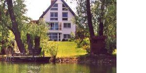 Haus Seerose - Seewohnung in Plön - kleines Detailbild