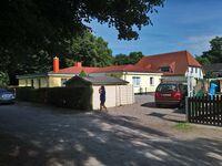 Prerow am Deich - Fewo für 4 Personen in Ostseebad Prerow - kleines Detailbild