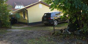 Prerow am Deich - Ferienwohnung 4 in Ostseebad Prerow - kleines Detailbild