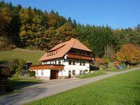 Ferienwohnung Moog in Steinach - kleines Detailbild