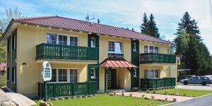 Zum Wildbach - Ferienwohnung Kirchblick in Schierke - kleines Detailbild