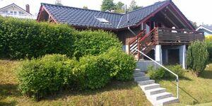 Juwel Feriendorf Glücksburg - Bockholm Haus 19 in Glücksburg-Holnis - kleines Detailbild