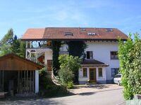 Ferienwohnung Benz DG in Rheinfelden - kleines Detailbild