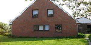 Ferienwohnungen Erichsen - kleine Wohnung in Nordstrand - kleines Detailbild