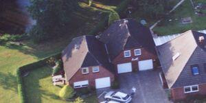 Ferienwohnungen Mansholt - Ferienhaus Eins in Ihlow-Riepe - kleines Detailbild