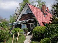 Casa Majo in Brezzo di Bedero - kleines Detailbild