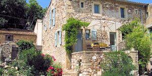 Ferienhaus La Capelle in La Capelle-et-Masmolène - kleines Detailbild