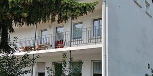 Gästehaus Koblenz in Koblenz - kleines Detailbild
