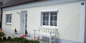 Ferienhaus Spahn in Thannhausen - kleines Detailbild