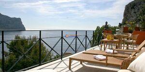 Luxusferienwohnung Vistamar in Port d'Andratx - kleines Detailbild