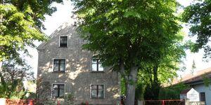 Ferienwohnungen am Straussee - Ferienwohnung Fahl I in Strausberg - kleines Detailbild