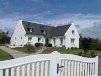 Ferienhaus Penfrat in Camaret - kleines Detailbild