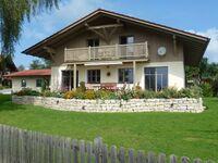 Ferienwohnung Kühnhauser in Waging am See-Tettenhausen - kleines Detailbild