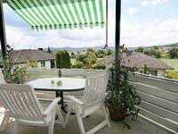 Ferienwohnung 'Traumblick' in Niedenstein - kleines Detailbild
