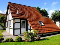 Ferienhaus Elbehaus Altes Land in Hollern-Twielenfleth - kleines Detailbild