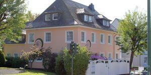 City Ferienhaus Vulkaneifel in Daun - kleines Detailbild