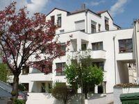Appartement Sonnenhof in Augsburg - kleines Detailbild