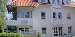 Villa am Park - Ostseebad Boltenhagen in Ostseeheilbad Boltenhagen - kleines Detailbild