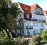 Ferienwohnung 'Urlaub am Meer' in Warnemünde - kleines Detailbild