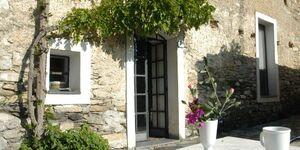 Casa Renata - Apartment für 4 Personen in Dolcedo - kleines Detailbild
