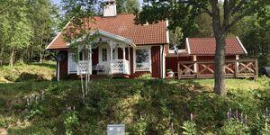 Ferienhaus Ekbacken in Båraryd - kleines Detailbild