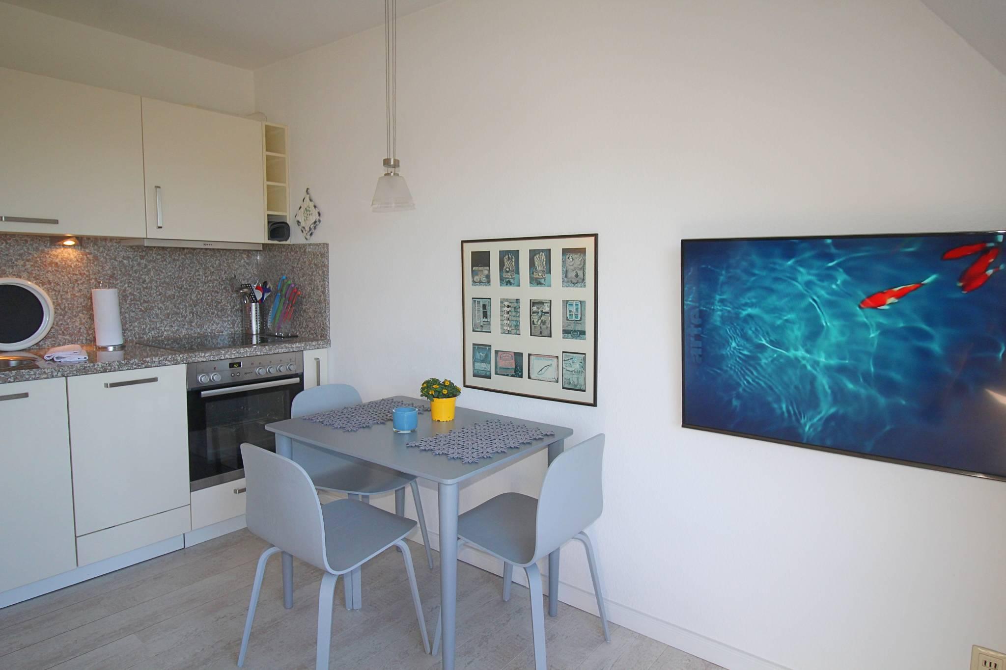 r m hart i ferienwohnung 3 a bildergalerie. Black Bedroom Furniture Sets. Home Design Ideas