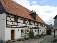 Ferienwohnung Familie Paul in Pirna - kleines Detailbild
