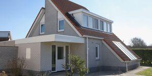 Ferienhaus Veermanshof  10 in Scharendijke - kleines Detailbild