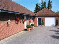 Haus Martina in Leck - kleines Detailbild