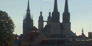 Ferienwohnung Heidemann in Halle - kleines Detailbild
