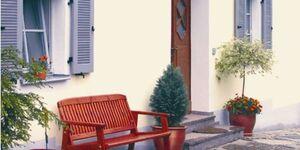 Ferienhaus 'Zum Grünen Hirsch Stolln' in Rittersgrün - kleines Detailbild