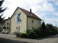 Ferienwohnung Werner - FeWoWe in Ravensburg - kleines Detailbild