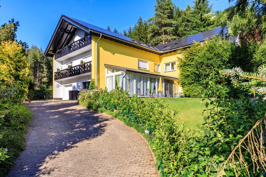 Haus Aura