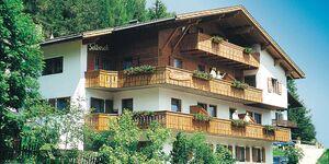 Ferienwohnungen Sotbosch in La Villa - kleines Detailbild