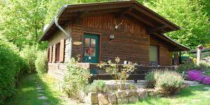 Haus Reiche in Vöhl-Ederbringhausen - kleines Detailbild