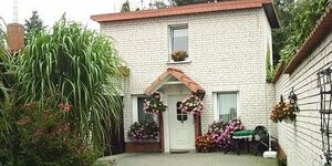 Ferienhaus Pahnke in Bergen auf Rügen - kleines Detailbild