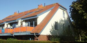 Feriendorf Papillon - Ferienwohnung 13-1 in Ostseeheilbad Boltenhagen - kleines Detailbild