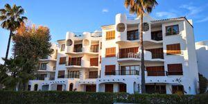Apartment Carabela in Port d'Alcudia - kleines Detailbild
