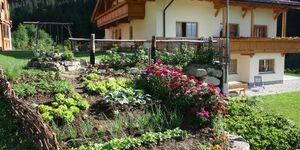 Ferienwohnung Obereggerhof in Mühlbach - kleines Detailbild