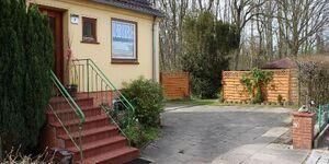 Ferienwohnung 'Am Brook' in Heikendorf - kleines Detailbild