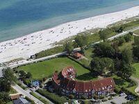Ostseetraum - Ferienwohnung für 5 Personen in Kronsgaard - kleines Detailbild