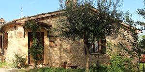Ferienhaus L'arenaria in Fratte Rosa - kleines Detailbild