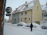 Ferienhaus Denn - Schillstrasse 3 in Stralsund - kleines Detailbild