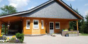 Ferienhaus Pellenwessel in Damme - kleines Detailbild