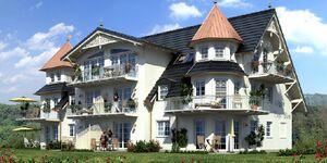Ferienwohnung Villa Carpe Diem in Ostseebad Zingst - kleines Detailbild