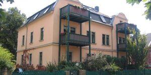 Haus Luna - Ferienwohnung Dresden in Dresden - kleines Detailbild