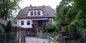 Ferienwohnung Winkel in Altenhof - kleines Detailbild