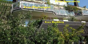 Ferienvilla Näkel - Hardtberg in Dernau - kleines Detailbild
