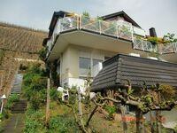 Ferienvilla Näkel - Pfarrwingert in Dernau - kleines Detailbild